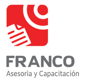 ArchivocurvasLogotiposFranco